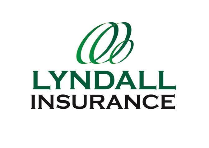 Connerton-Feran  Associates Insurance Agency