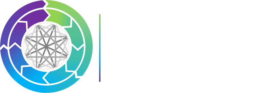 Sustainable business model innovation