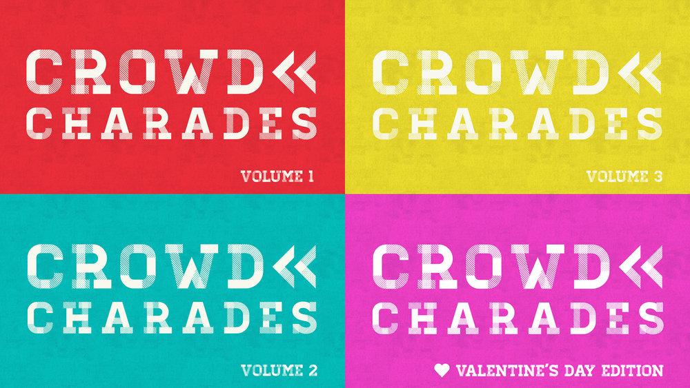 CrowdCharades.jpg