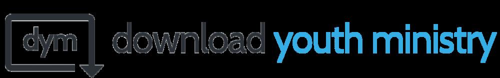 DYM_logo.png