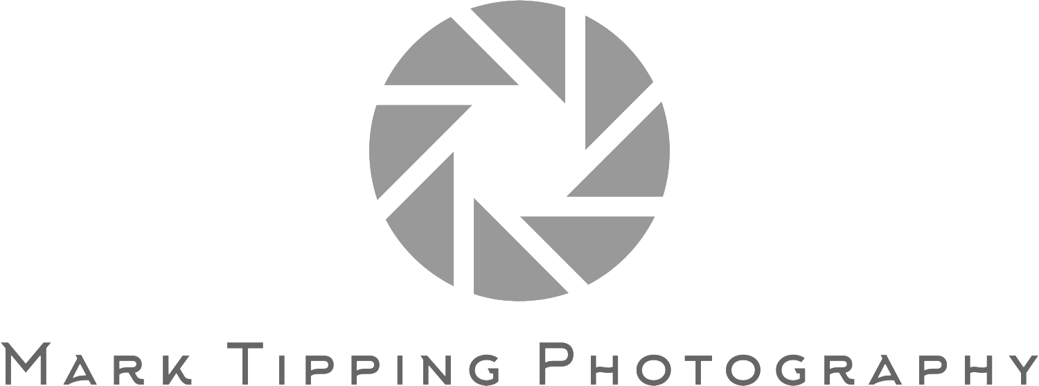 Mark Tipping Photography