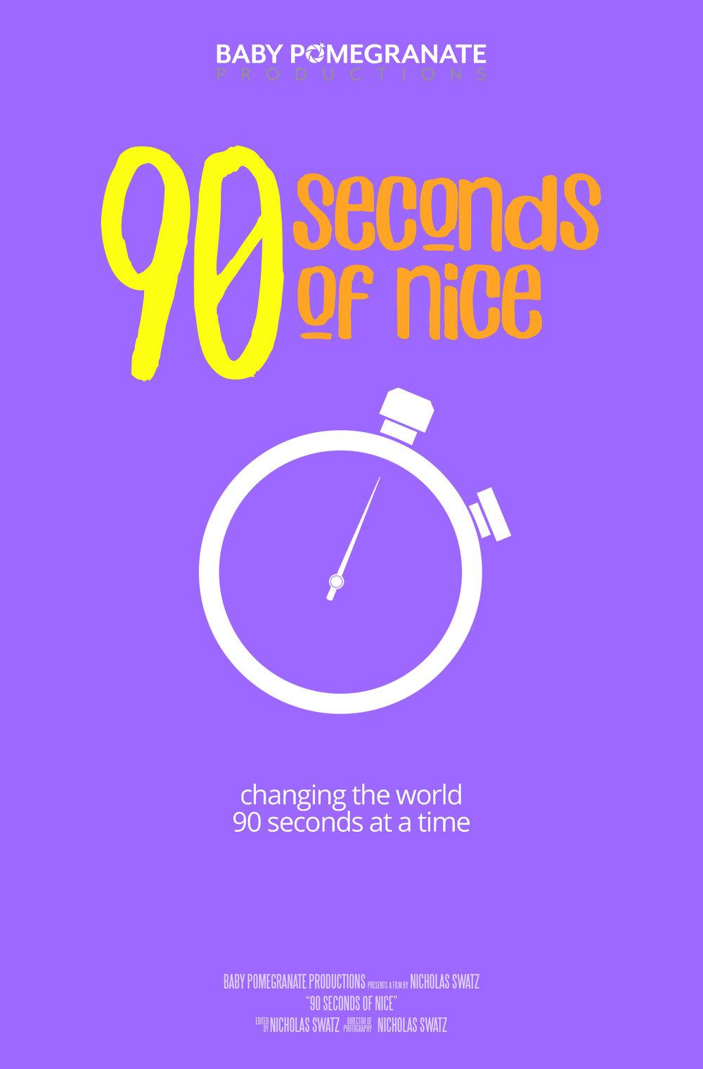 90 Seconds Poster WEB.jpg