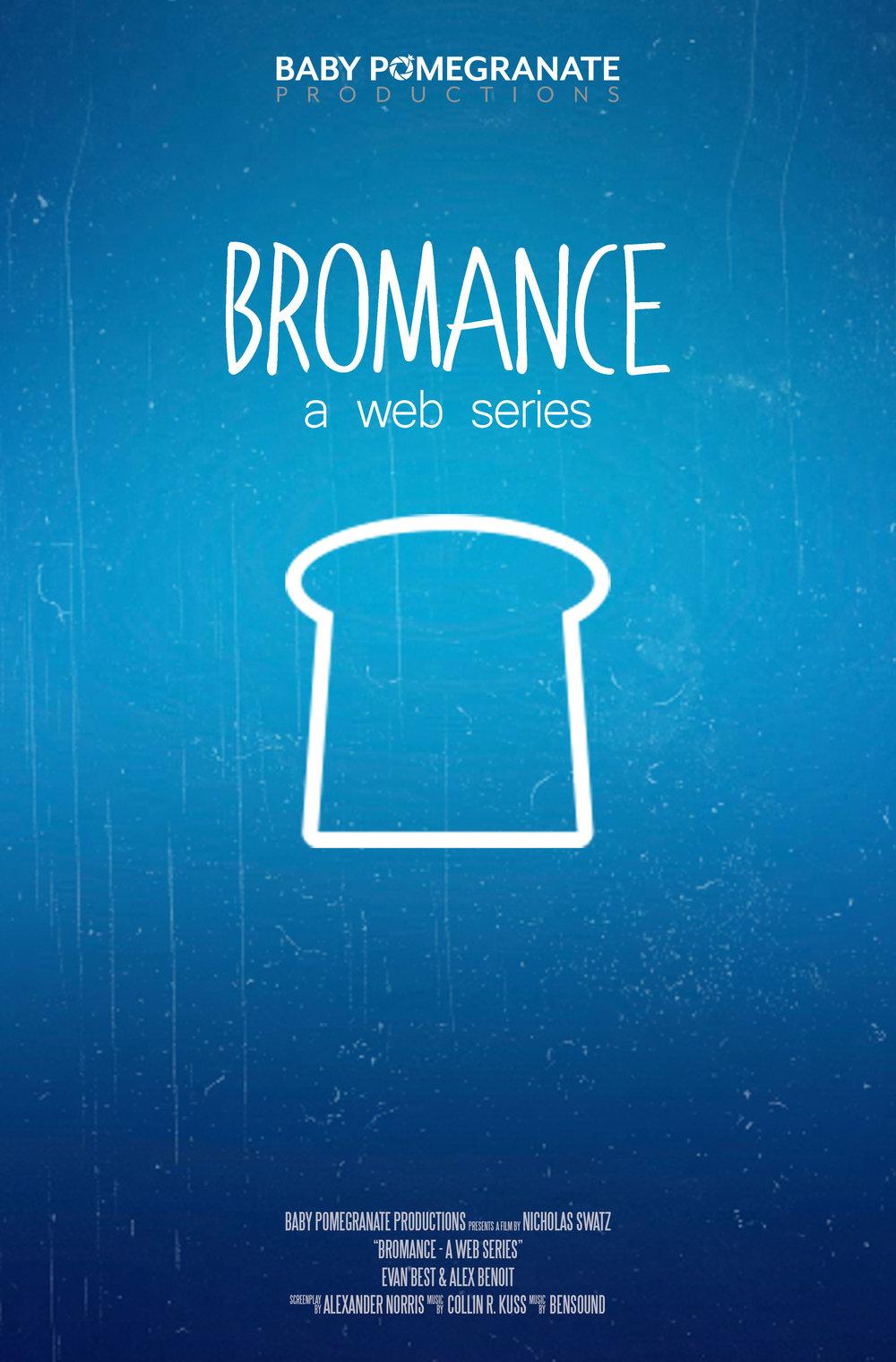 Bromance Poster WEB.jpg