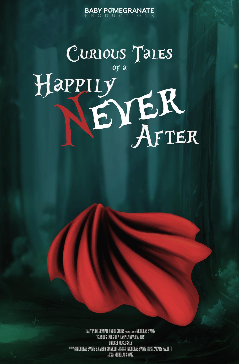 Fairytale Poster WEB.jpg