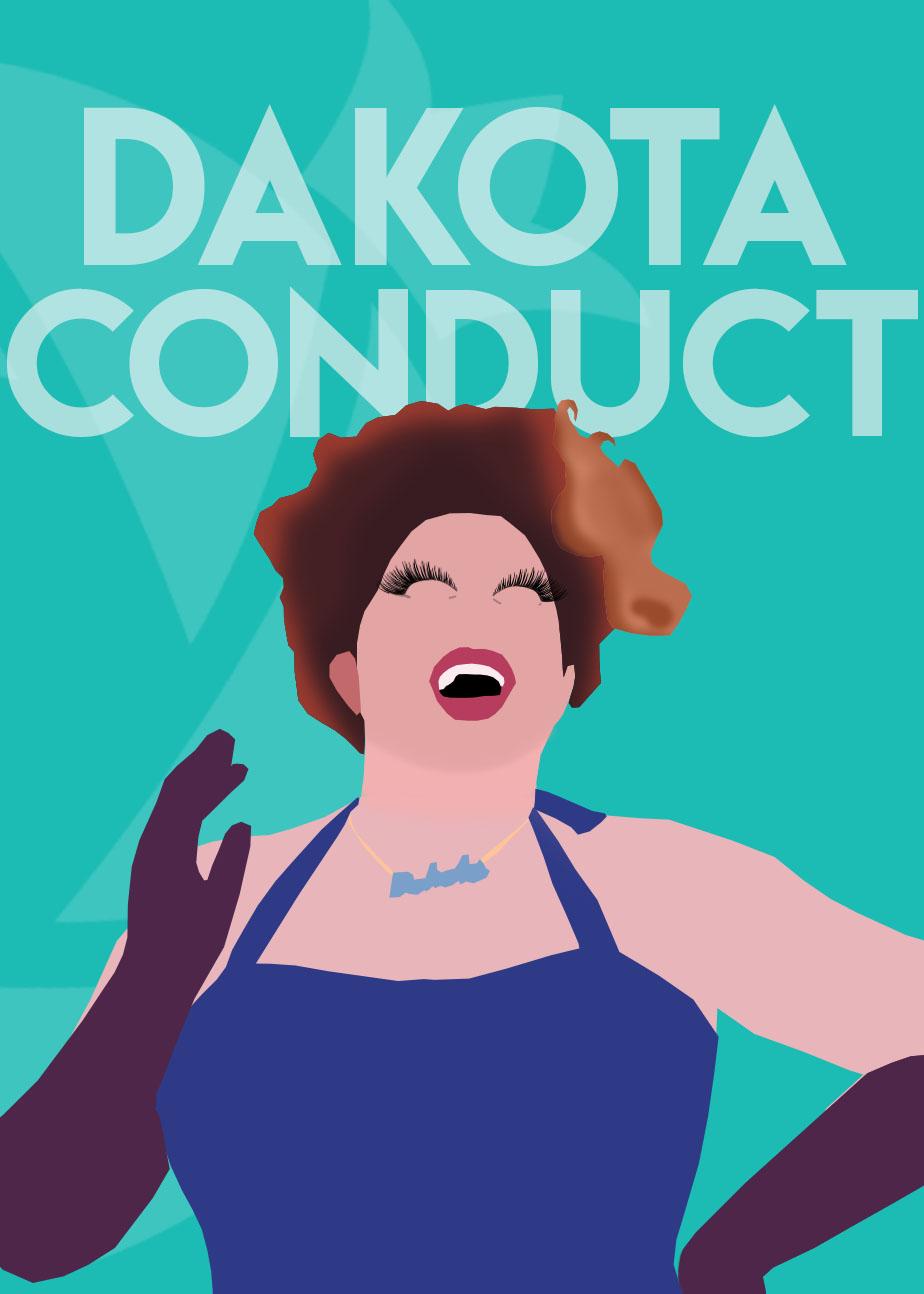 Dakota Conduct.jpg