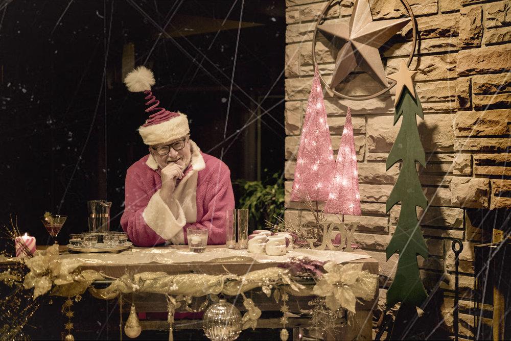 Vintage Santa.jpg