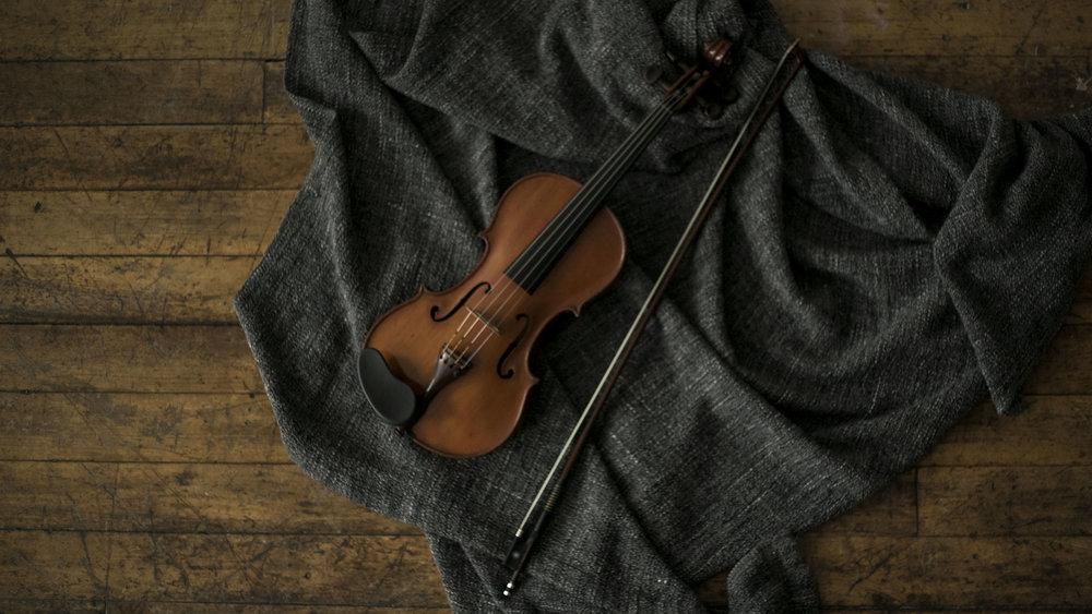 violin cover 1.jpg
