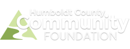Humboldt County Community Foundation