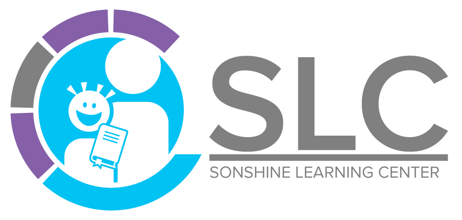 Sonshine Learning Center