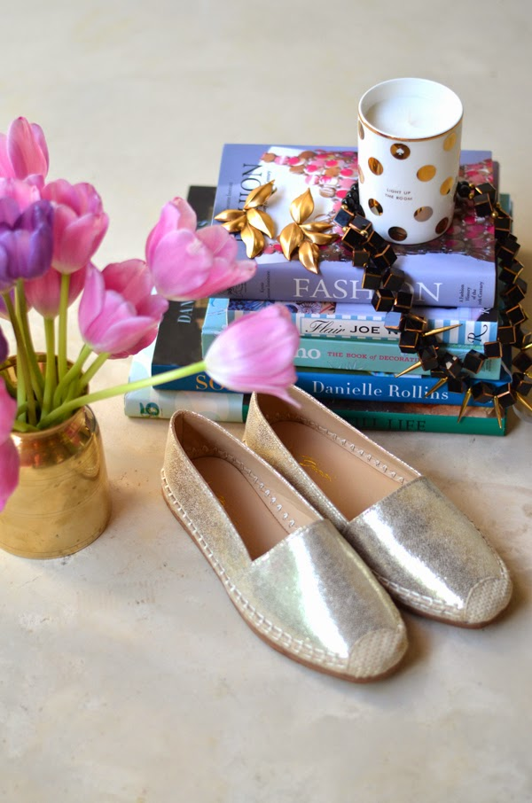 Ian Behrman, shoes, mimosa lane blog, espadrilles
