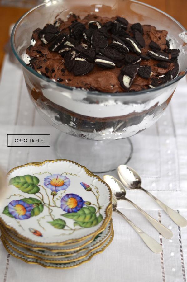 Oreo-Cake-trifle, mimosalane.blog.blogspot.com