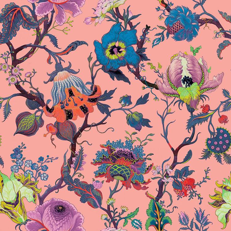 artemis-pink-wallpaper-_1.jpeg