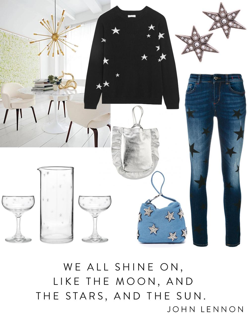 STARS-mimosa-lane-blog.png