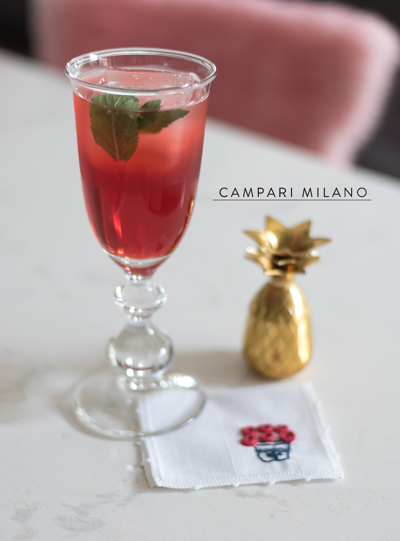 mimosa-laneblog-Campari-Milano-Cocktail.png