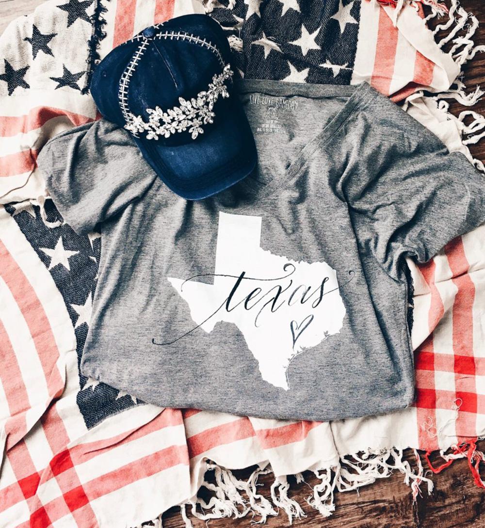 #TeamUpForHouston Design Roots