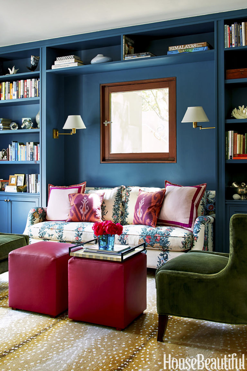 gallery-chloe-warner-reading-nook.jpg