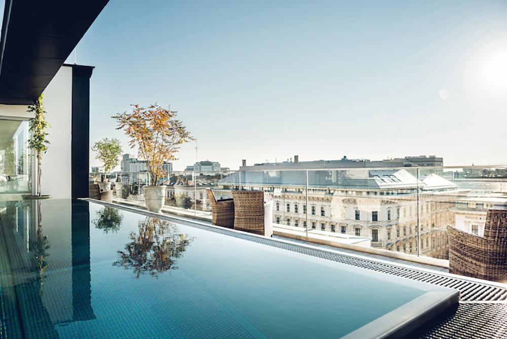 grand-ferdinand-hotel-12.jpg