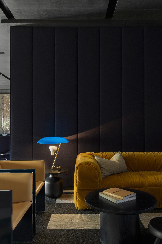 six-hotel-stockholm-3.jpg