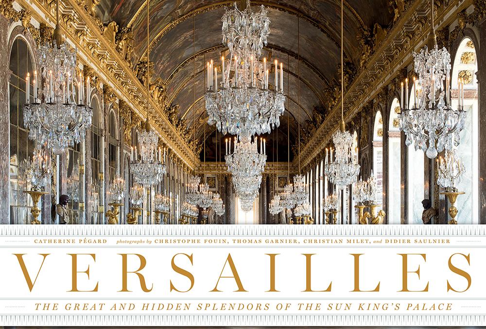 Versailles_MockUp1.jpg