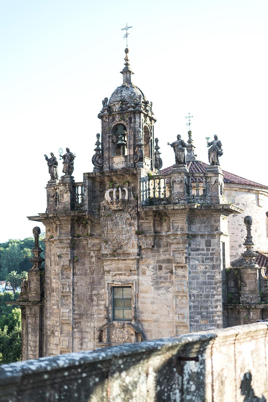 Santiago-2017-27.jpg