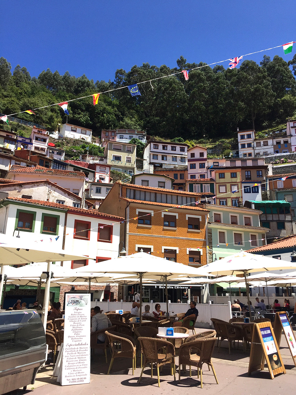 Northern-Spain-Cudillero.jpg