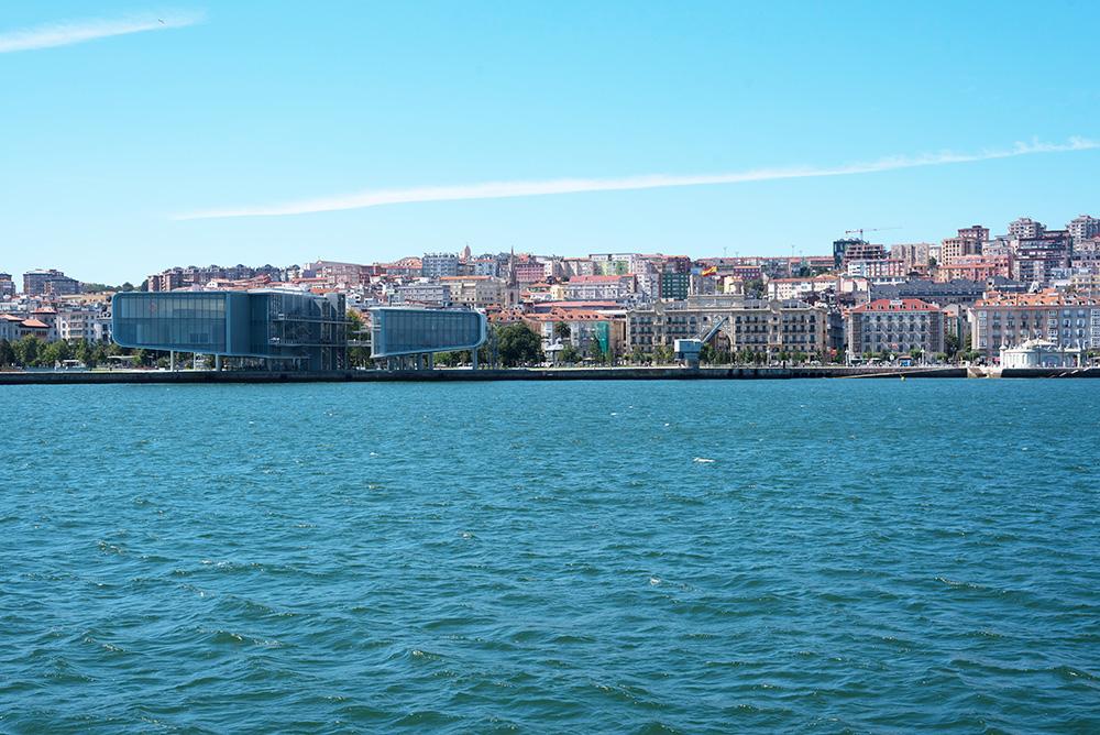Santander-2017-43.jpg
