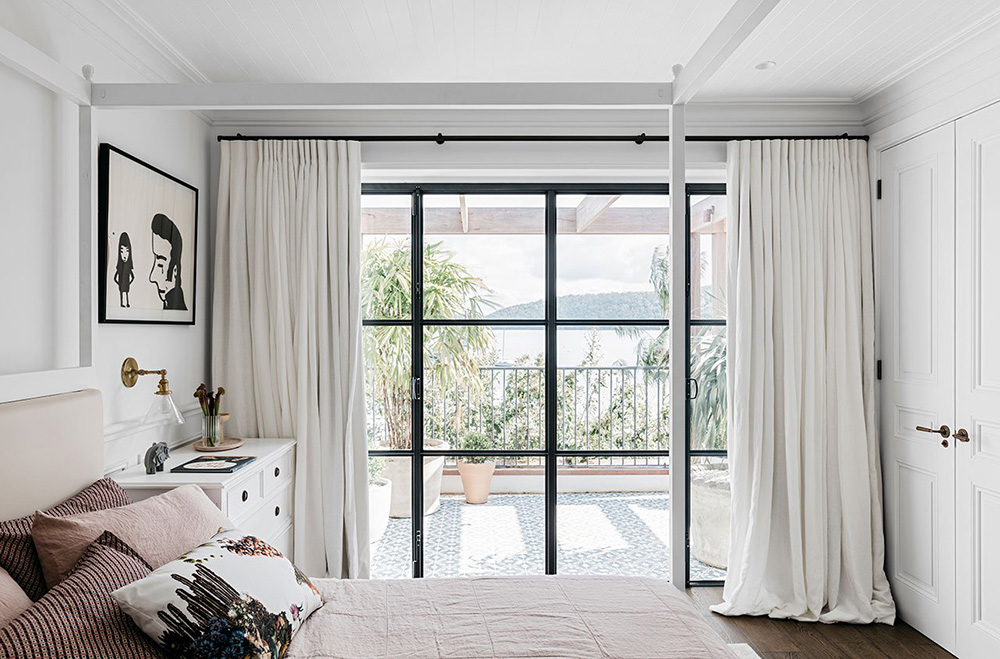 alexander-and-co-palm-beach-house-sydney-australia-6.jpg
