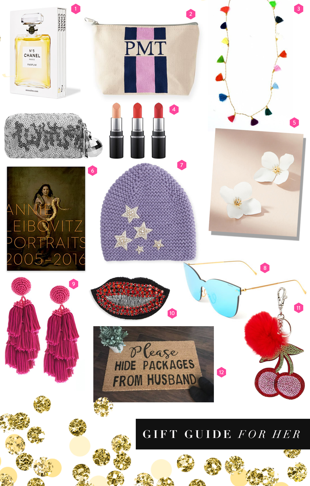 MimosaLane_Holiday_FOR-HER-gift-guide.png