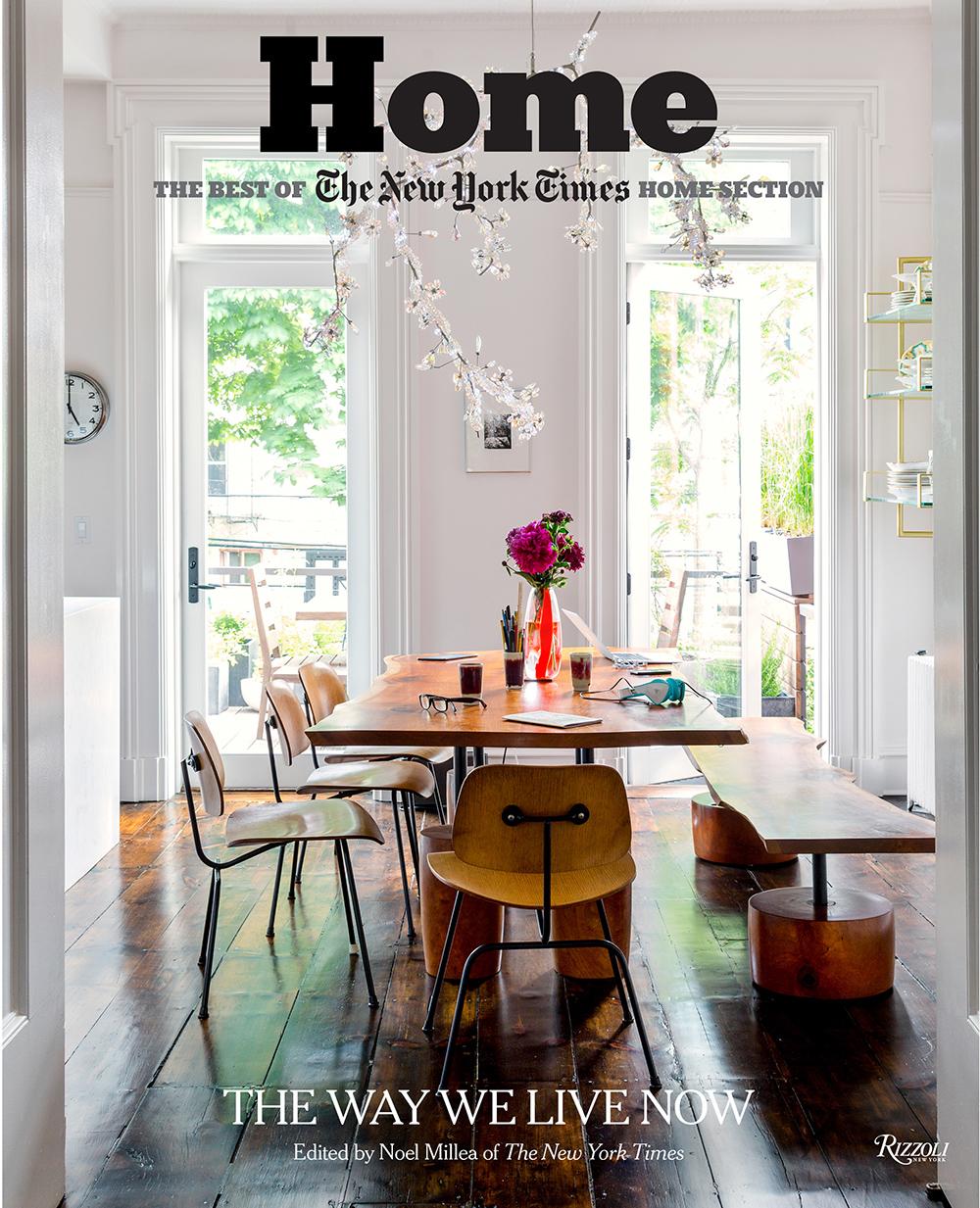 Home_NYT_cover.jpg