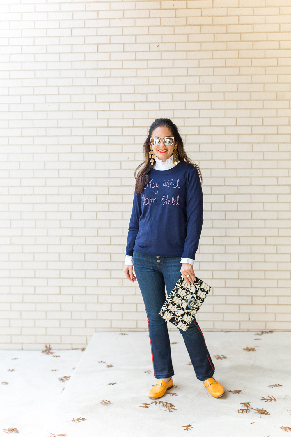 embroidered-sweater-mimosa-lane.jpg