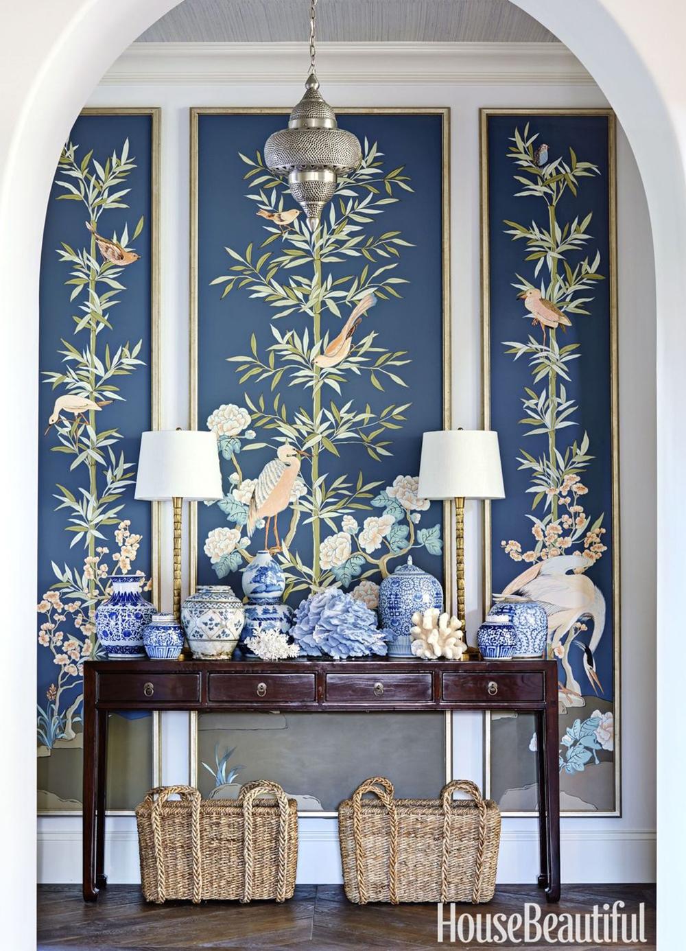 gallery-thornton-blue-entryway-1a.jpg