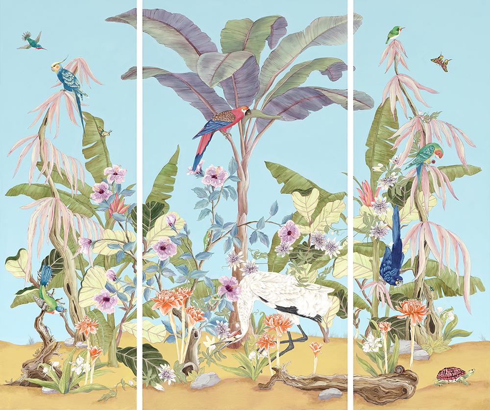 Jungle+Chino-Triptych.jpg