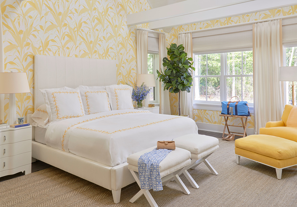 Meg-Braff---Coastal-Living-Coastal-Idea-House-Yellow-Bedroom-Wallpaper.jpg