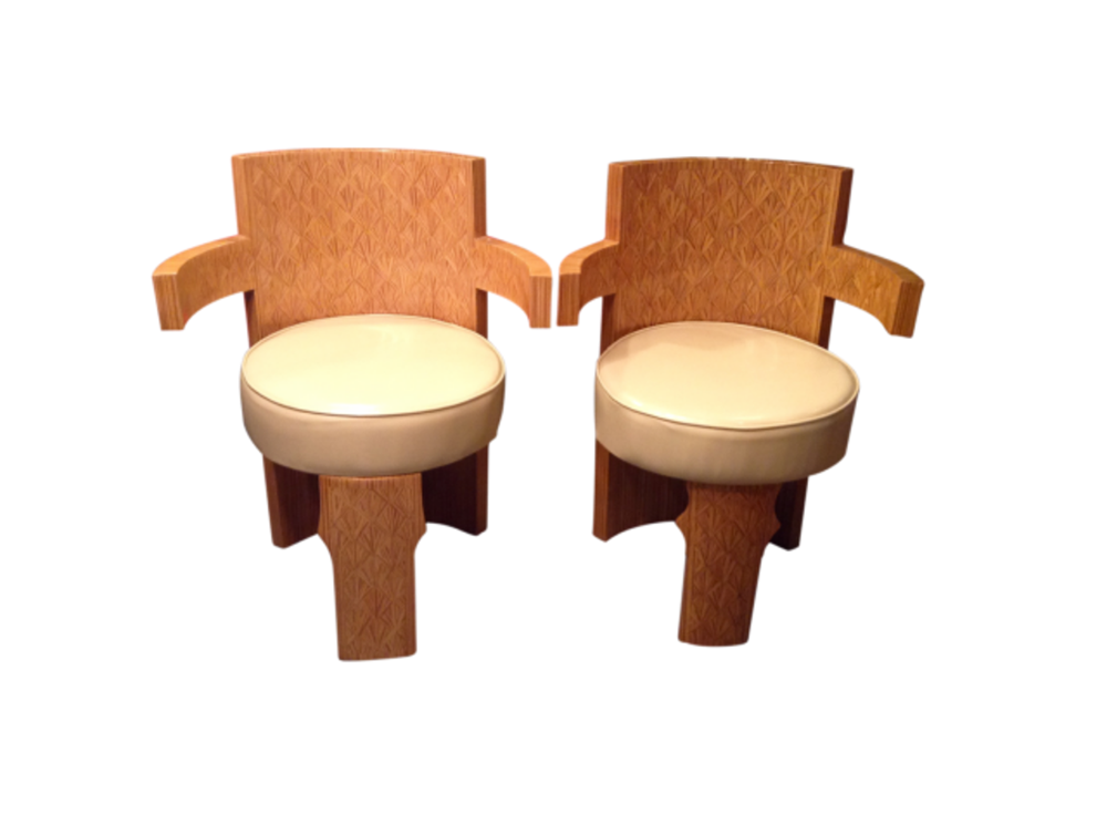 Mid-Century-Parquetry-Barrel-Armchairs-viyet.png