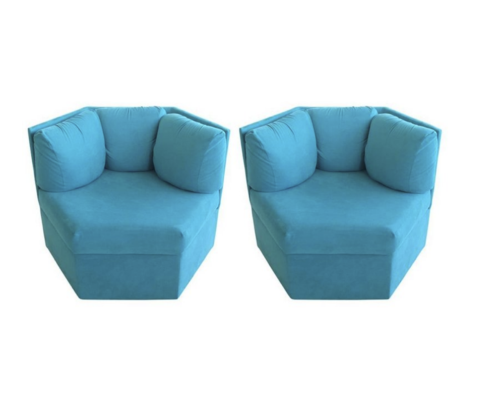 milo-baughman-1st-dibs-hexagonal-chair.png