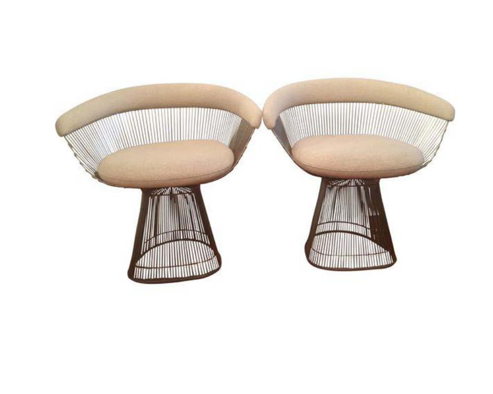 Platner-chair-chairish.png