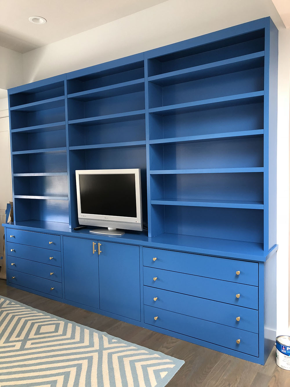 Bright-Blue-Bookcase-Mimosa-Lane.jpg