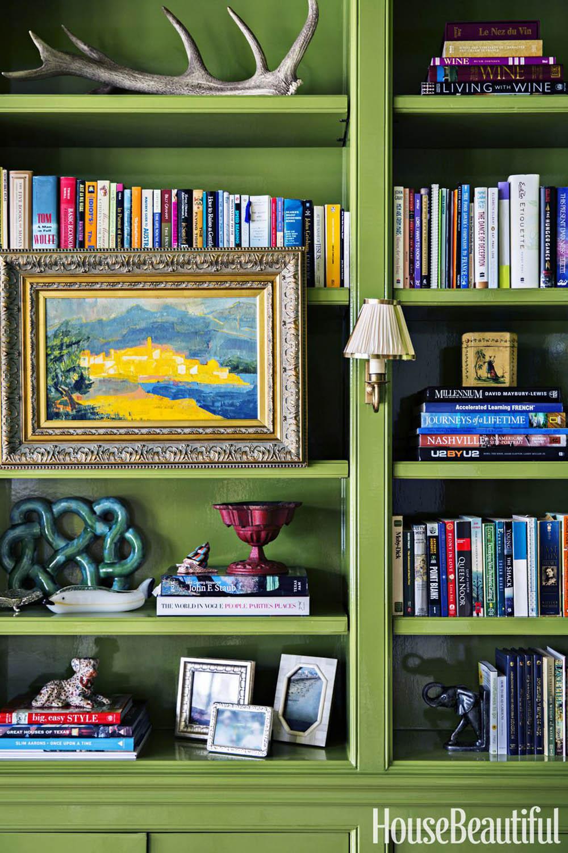 celerie-kemble-lindsey-herod-bookshelf-0517.jpg