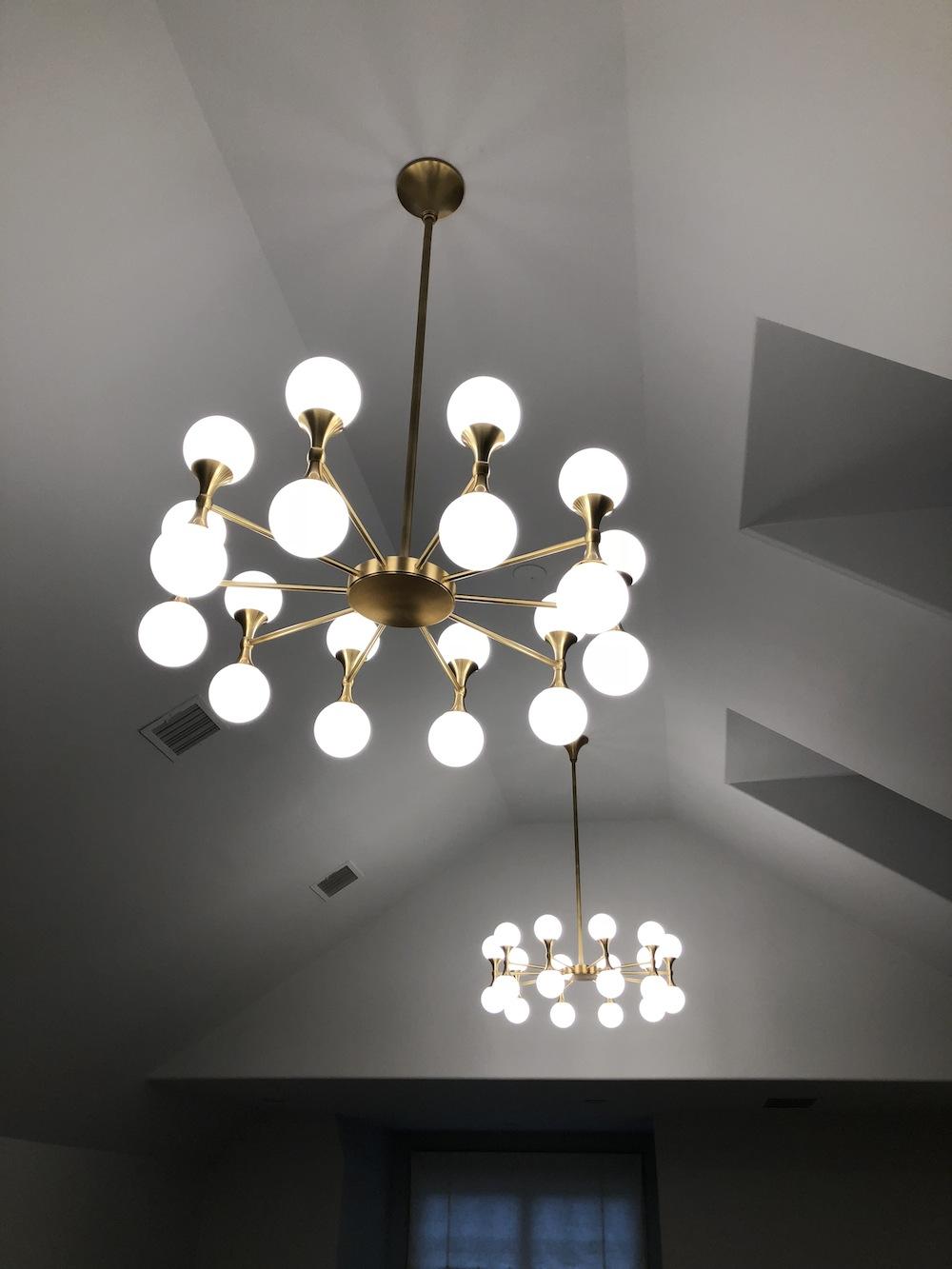 Hudson Valley Lighting-Pendant.jpg