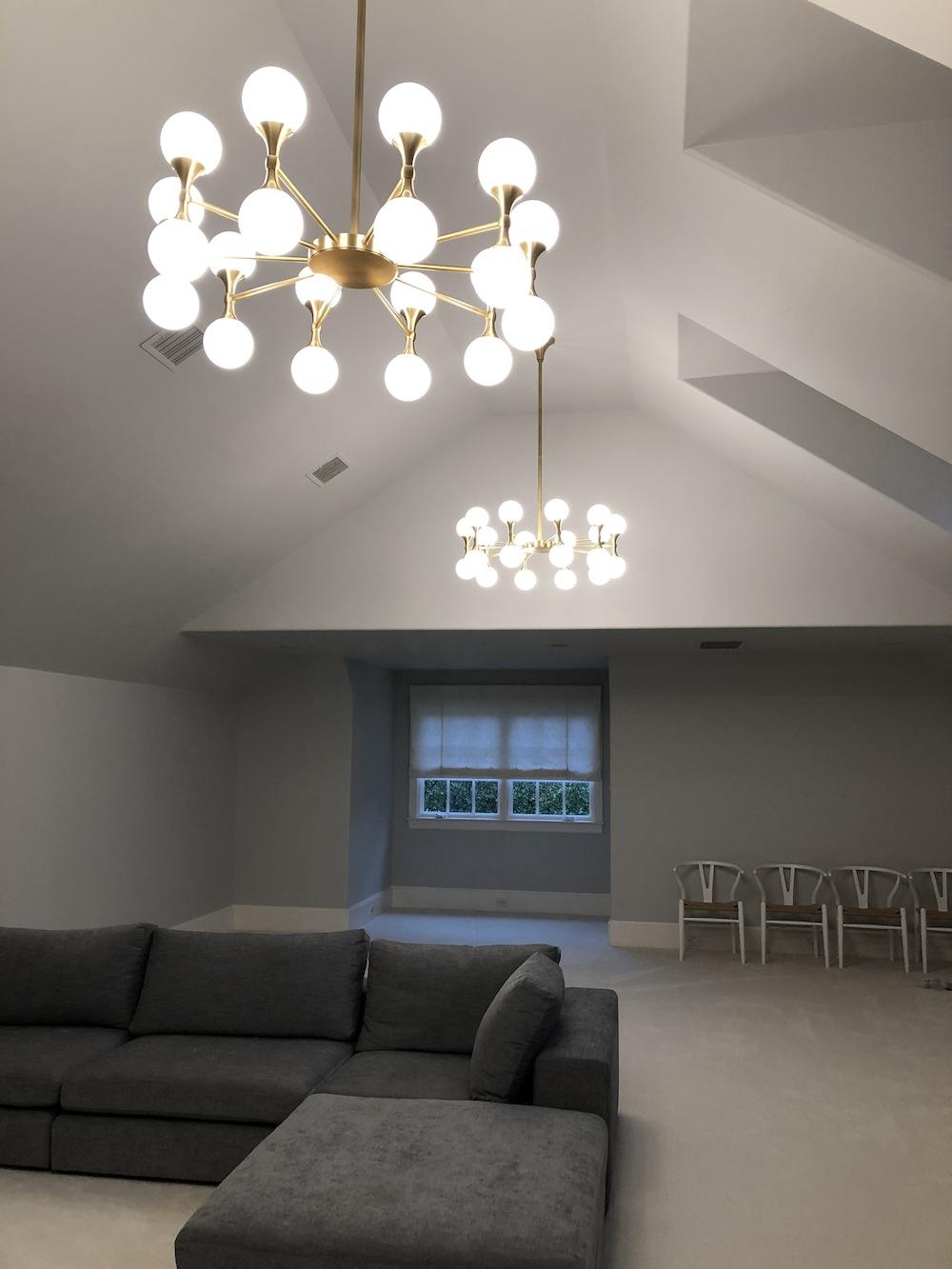 IHudson-Valley-Lighting-Article-Sofa-Hayneedle-Chairs.jpg