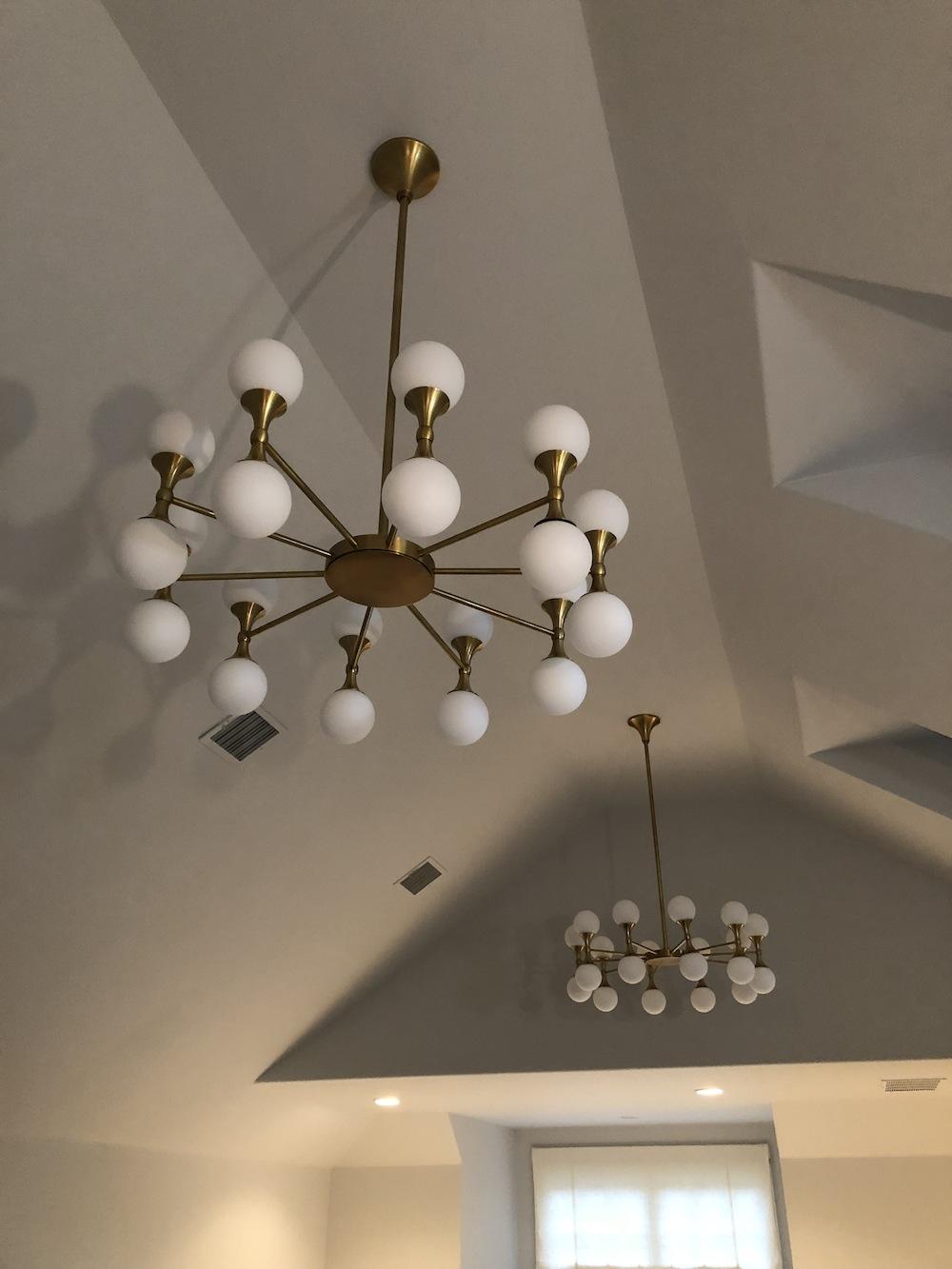 hudson-Valley-Lighting-Pendant.jpg