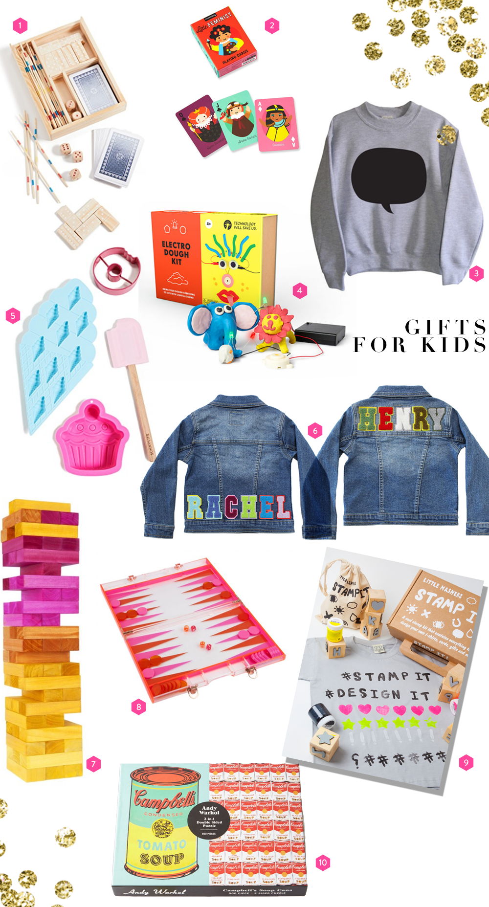 MimosaLane_Gift-Guide-kids.png
