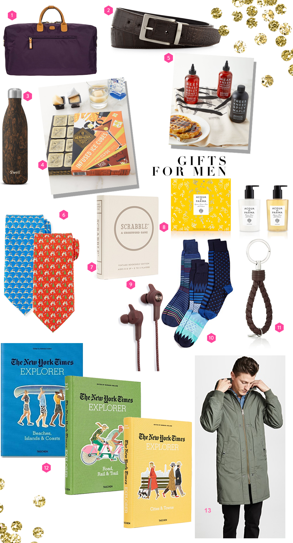 MimosaLane_Gift-Guide-MEN.png