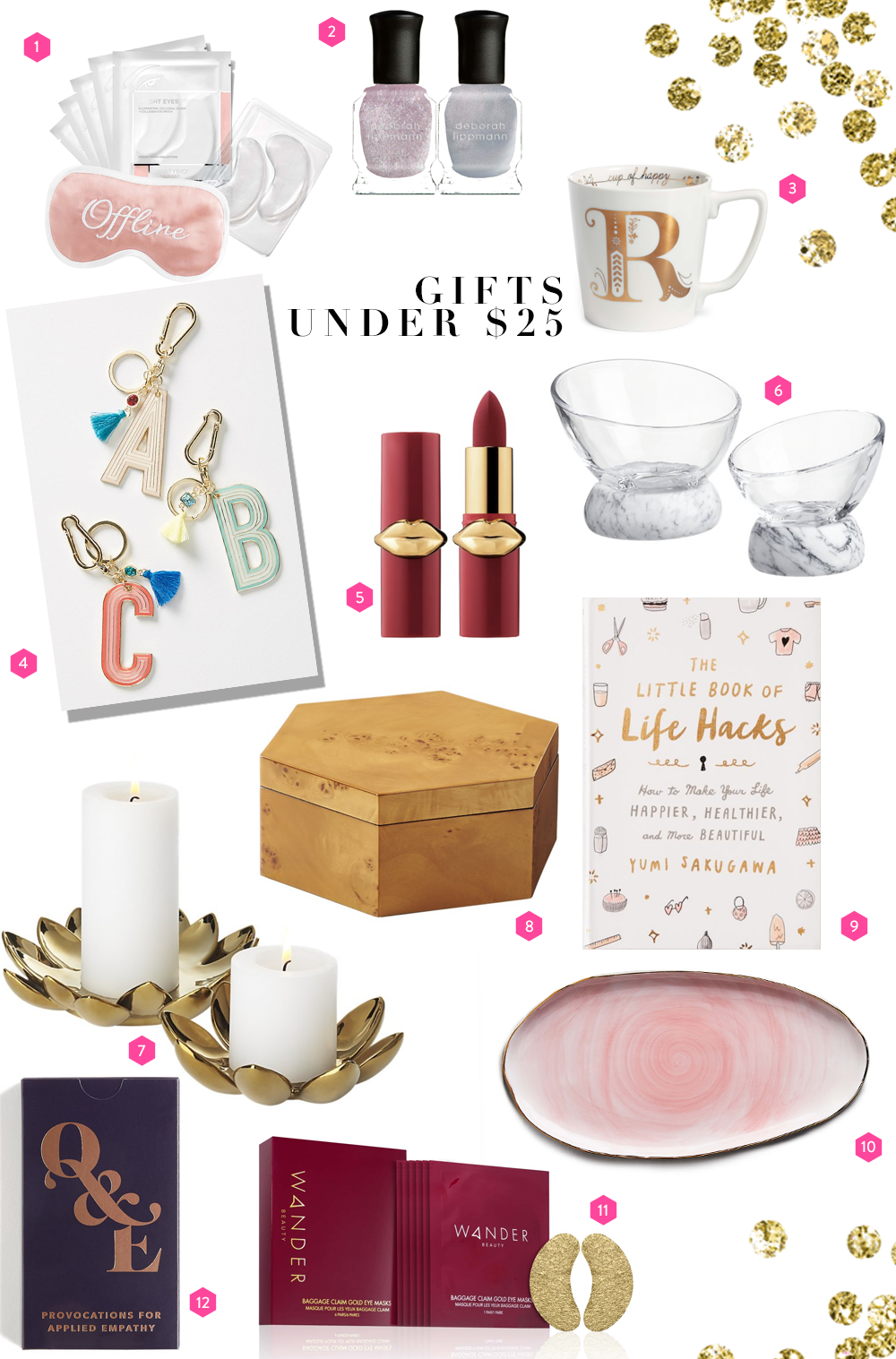 MimosaLane_Gift-Guide-Under-25.png