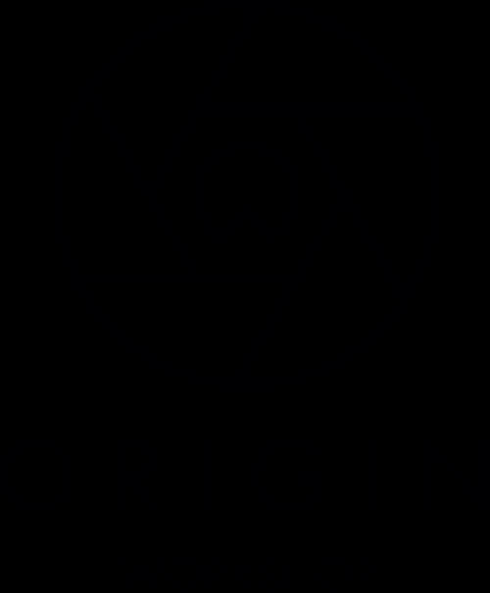 Origin Workshop Logo.png