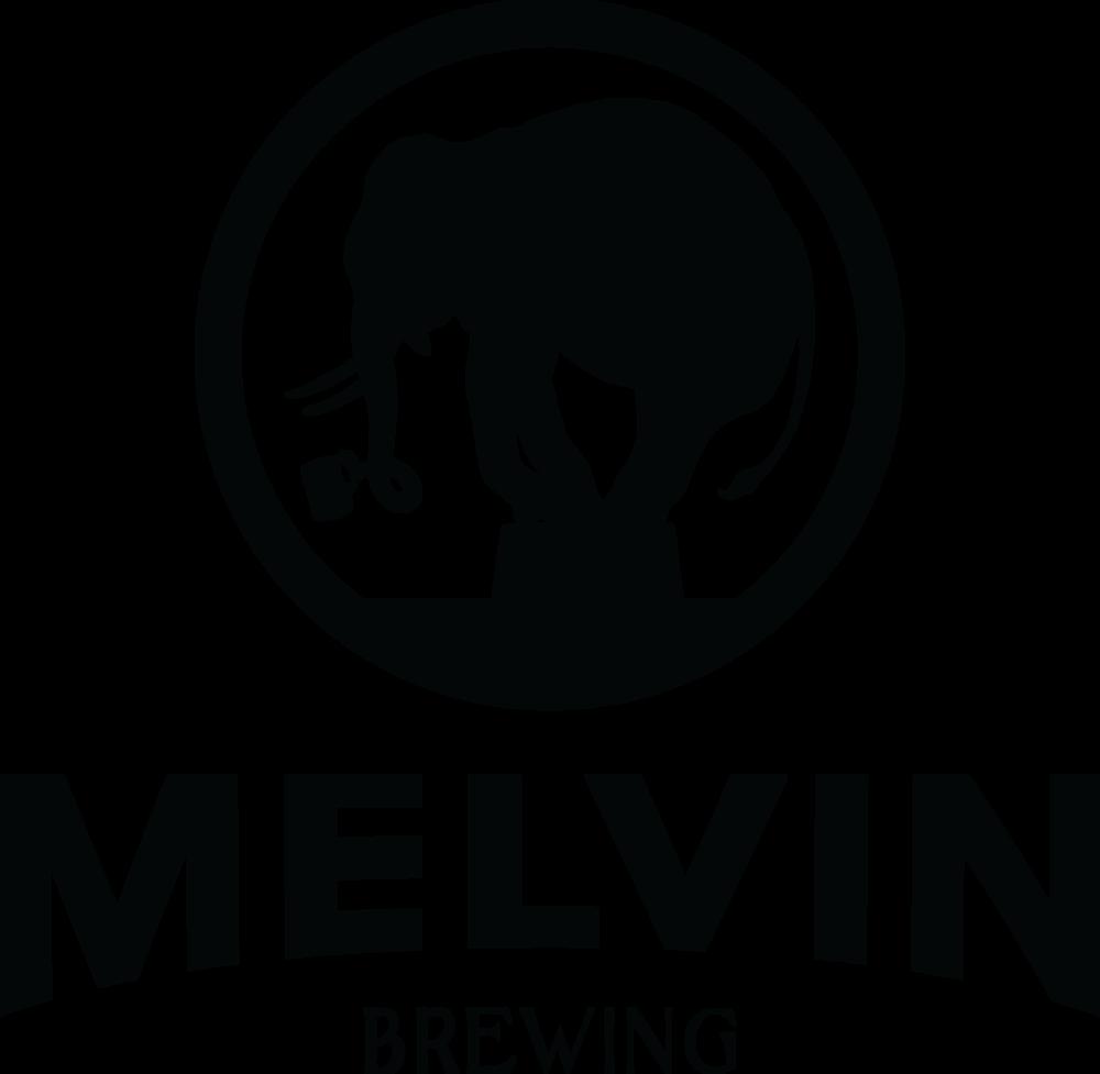 Melvin Logo.png