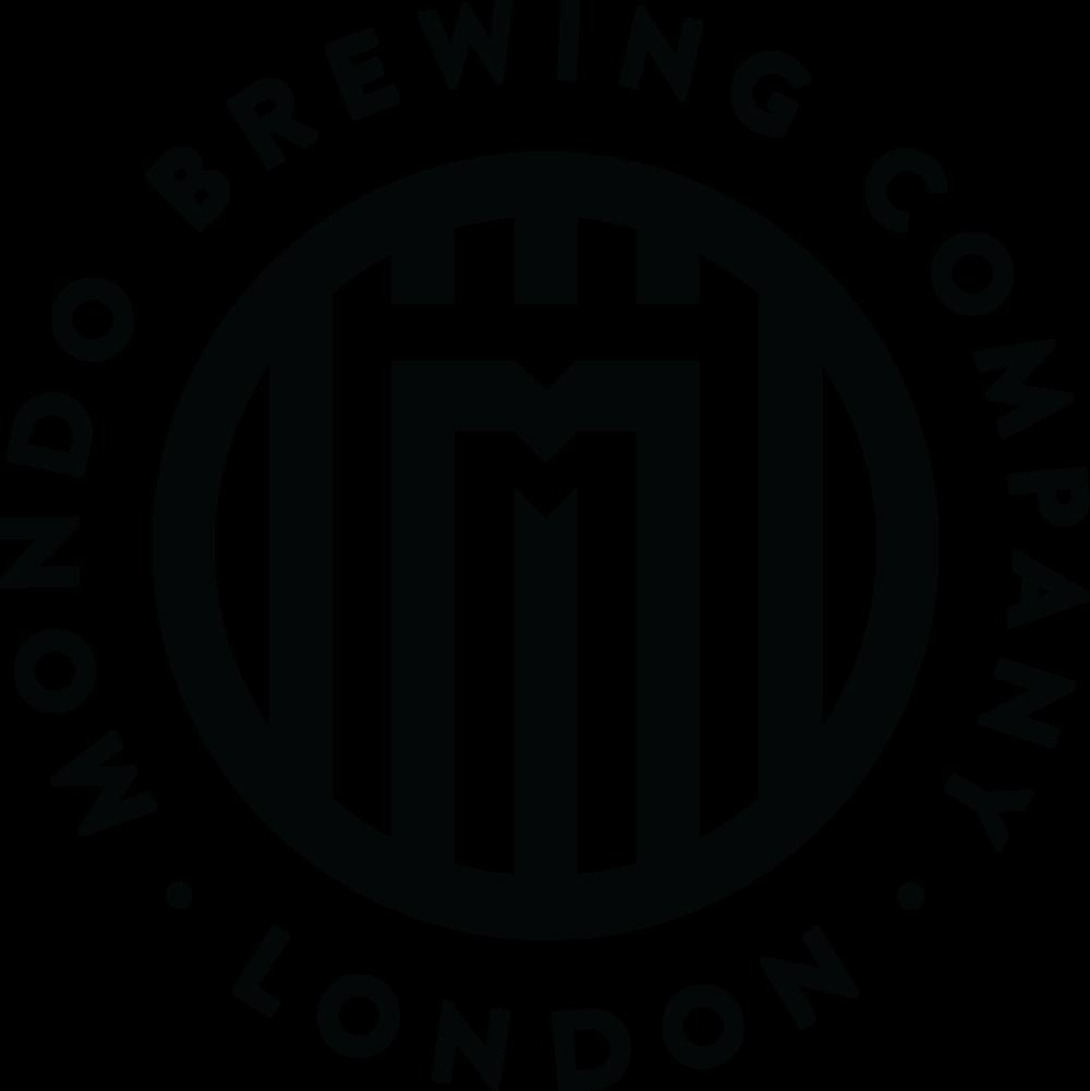Mondo Brewing Logo.png