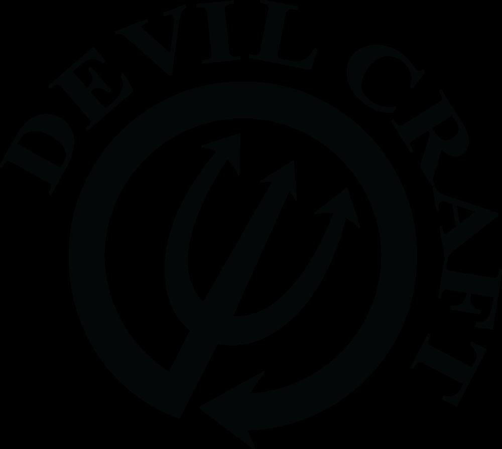DevilCraft Logo.png
