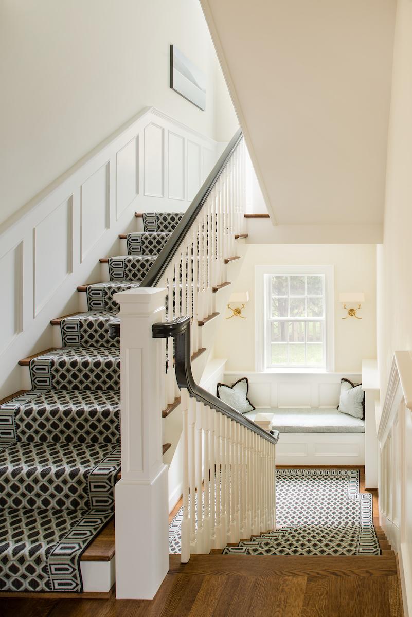 MadiganSchuler_SereneSophisticate_Staircase.jpg