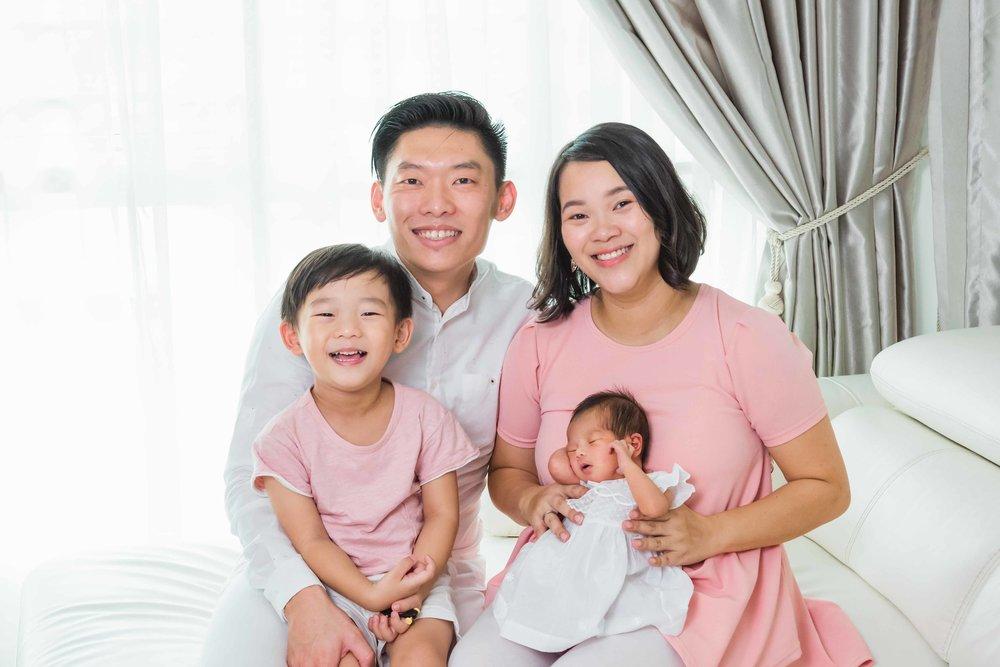newborn_singapore_LSP-23.jpg